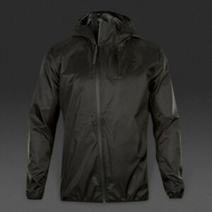 ab2b230a7078 Image is loading Puma-Black-Evo-Windbreaker
