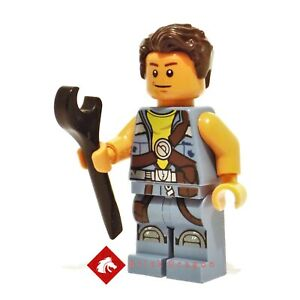 LEGO-Star-Wars-Freemaker-Adventures-Zander-minifigure-from-set-75147