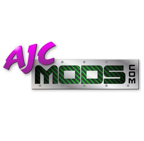 Details about  /Upgrade Savox SH-0265MG metal gear Micro Servo w// Mounts for Losi Mini-B 2.0 RC