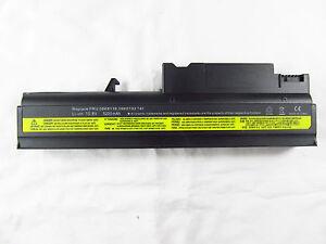 Battery-for-IBM-ThinkPad-IBM-ThinkPad-R50-R50e-R51-R51e-R52-T40-T41-T42-92P1090