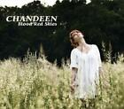 Blood Red Skies (Deluxe Edition) von Chandeen (2011)