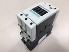 SIEMENS 3RT2017-1AK61 3-pole contactor NIB