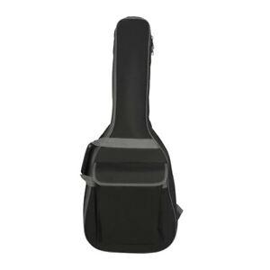 38inch-Water-resistant-Padded-Acoustic-Guitar-Gig-Bag-Travel-Backpack-Black
