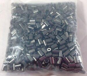 1-5-Mini-Super-Single-Copper-Sleeve-1000pcs