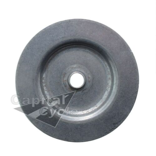 BMW Output Shaft Protection Plate R65 R80 R100 R50 R60 R75 R90 //5 //6 //7 RT CS S