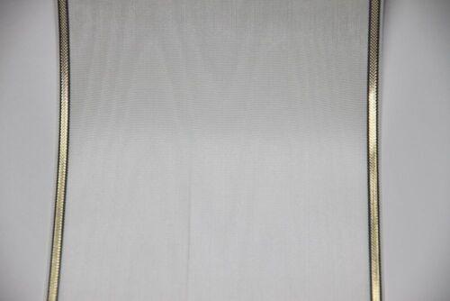 Kranzschleife Trauerschleife  Schleifen Trauerband Trauerband bedruckt