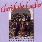 The Back Door by Cherish the Ladies (CD, Nov-1992, Green Linnet)