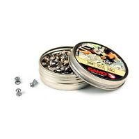 Gamo Master Point Spire Point (per 250) .22 Caliber 632063554 on sale