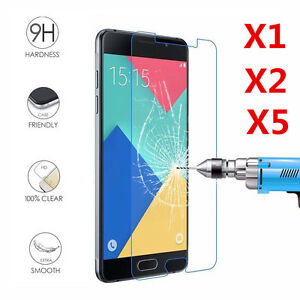 9H-Premium-Tempered-Glass-Screen-Flim-Cover-For-Samsung-Galaxy-J4-J6-J7-J3-2018