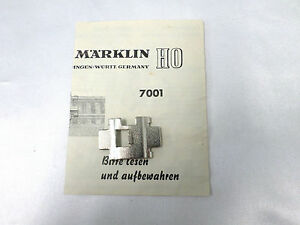 Marklin-7001-Coupling-Guage