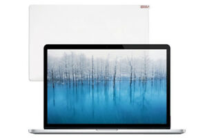 Para-MacBook-Pro-15-Retina-Pelicula-protectora-de-LCD-PROTECTOR-DE-PANTALLA-I5A1