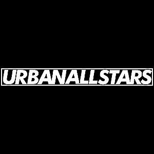UrbanAllStarsUK