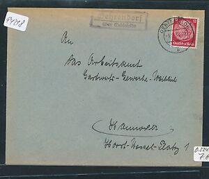 94218-DDR-Landpost-Ra2-Gehrendorf-ueber-Oebisfelde-Brief-1938