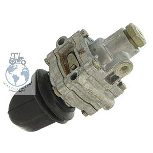 MTS Belarus 50 52 Bremsventil Ventil Bremse ORIGINAL