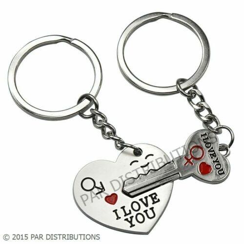 Romantique Love Cadeau Cadeau Saint-Valentin Petite Amie Mère Maman Ami Cadeau