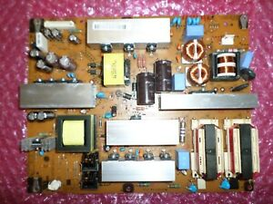 LG-Netzteil-LGP37-10LAI-EAY60869304
