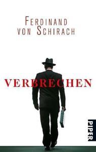 Schirach-Ferdinand-von-Verbrechen-Stories