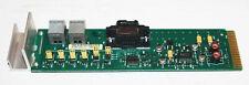 Circuit Module Board Bln6755c17 Communication Rack Motorola Radio Centracom
