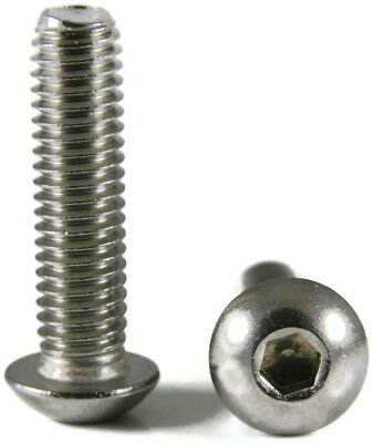 18-8 Stainless Steel Sheet Metal Screw Pack of 2000 Pack of 2000 Plain Finish 1-1//4 Length Pan Head Small Parts 0820BPP188 #8-18 Thread Size Phillips Drive 1-1//4 Length Type B