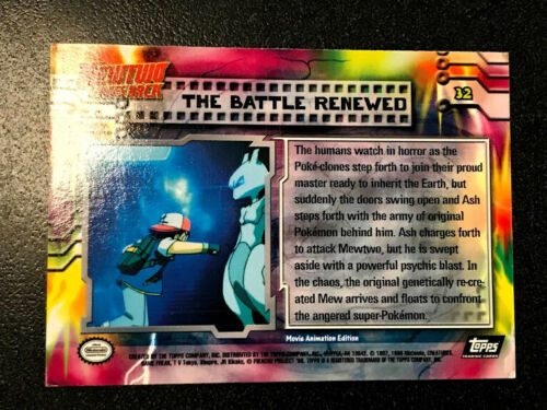 Pokemon Card Selection Promos, Specials, and Holos