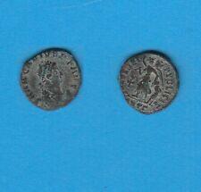 Rome Arcadius (383-408) Petit Bronze Exemplaire N° 5