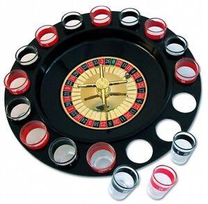 willy wonka casino deutschland