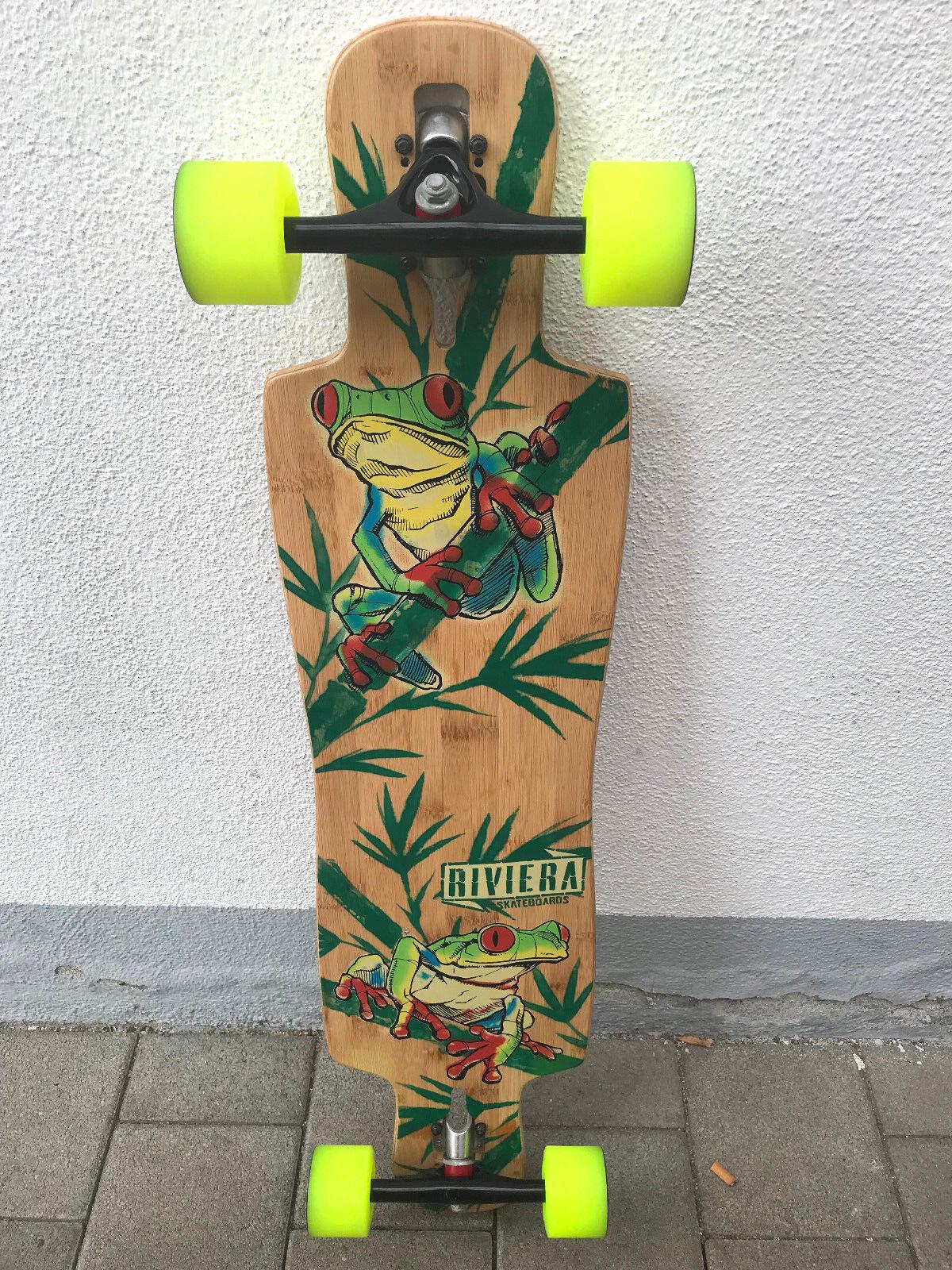 Boards Bones SPF Strokes P1 52mm Skateboard Wheels Rollen