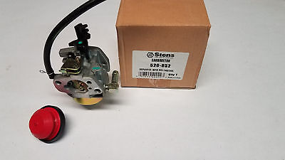 ea Stens Air Filter MTD 951-10732 1