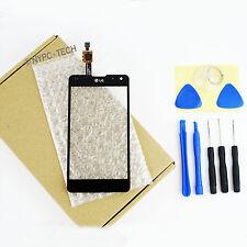 NEW For LG Optimus G LTE LS970 E973 E975 E976 E977 F180 Digitizer Touch Screen