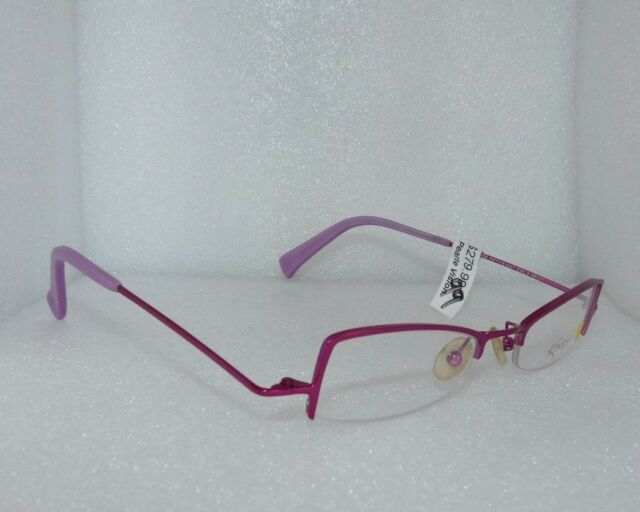 KaOS Eyewear Fifty-eight Col.2 Eyeglasses Glasses Frames 46-21-130 ...