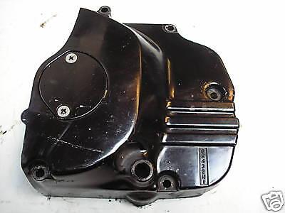front sprocket KR Ritzel 15Z Teilung 520 SUZUKI GS 500 E 94-00 New..