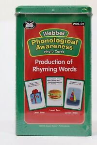 Super-Duper-Phonological-Awareness-Production-of-Rhyming-Words-In-Sentences-HSL