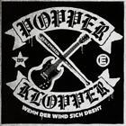 Wenn Der Wind Sich Dreht von Popperklopper (2013)