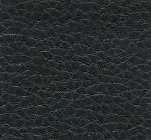 Auto-Retrim-Upholstery-Vinyl-for-your-car-Black-Pebble-UV-stable-buy-per-metre