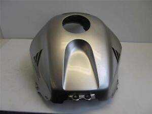 HONDA-CBR600RR-CBR-600-RR-2006-06-05-FUEL-TANK-COVER-FAIRING-TRIM-OEM