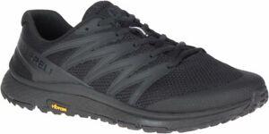 MERRELL-Bare-Access-XTR-J99581-Trail-Running-Baskets-Chaussures-pour-Hommes