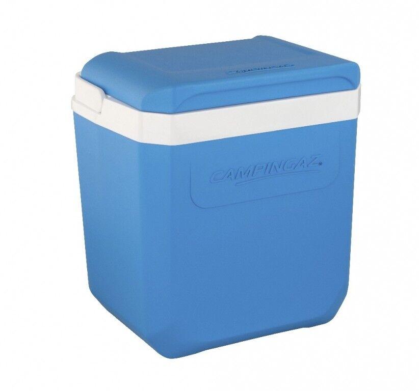 Campingaz Enfriador Icetime Plus 30 Litros