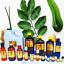 3ml-Essential-Oils-Many-Different-Oils-To-Choose-From-Buy-3-Get-1-Free thumbnail 77