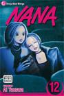 Nana: v. 12 by Ai Yazawa (Paperback, 2009)