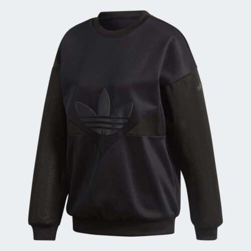 Nouveau M 191034320360 Noir Clrdo Cw4961 Homme shirt Sweat Adidas f0wqnrfOa