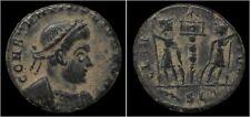 Constantine II half follis (DS100)