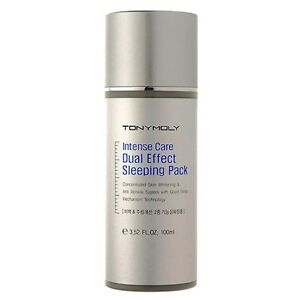 Tonymoly-intensa-reparacion-de-doble-efecto-Sleeping-Pack-100ml-bellogirl