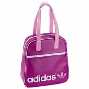 prix Original Sac Rose Ac De Magasin Adidas Bowling gwxqpAXAC
