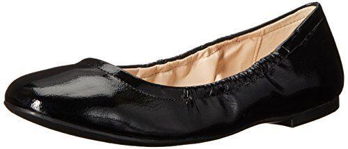 Nine girlsnite West Para Mujer girlsnite Nine Sintético Ballet Flat-Pick size/color. 3377c6