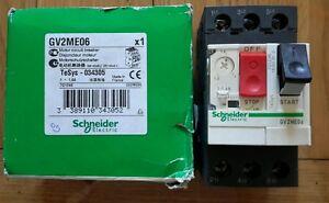Disjoncteur-moteur-neuf-SCHNEIDER-Electric-TeSys-034305-GV2ME06
