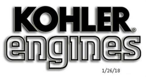 IGNITION Part # 25 584 05-S Genuine Kohler MODULE