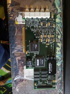 Multifunction-PCI-Board-PCI-DAS4020-12-Ultra-high-Speed