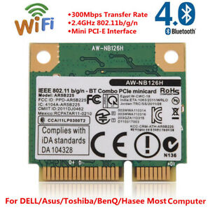 Asus ISDN Adapter (PC CARD Passive) Drivers Windows 7