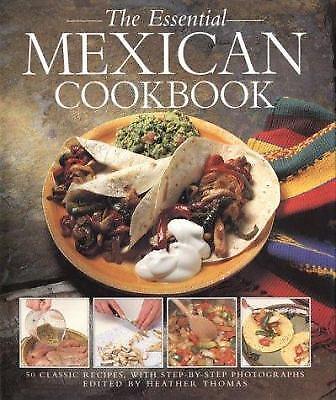 mexican cookbook                                     recipes click here