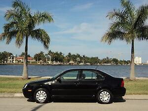 2003-Volkswagen-Jetta-4dr-Sdn-GL